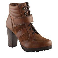 http://lvggc.com/aldo-jalinwomen-ankle-boots-p-11334.html