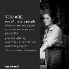 You are one of the rare people. ______________________________________ You are one of the rare people. Introvert Personality, Introvert Quotes, Myers Briggs Personality Types, Infj Mbti, Infj Type, Psychology Quotes, Feelings, Words, Poetry Quotes