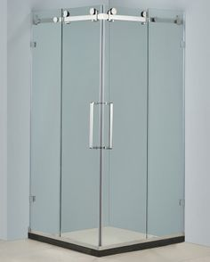 Quality Sliding Shower Doors wholesale from China. Sale Shower ...