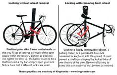 Need help choosing the bicycle lock Bicycle Lock, Cool Lock, Commuter Bike, Bike Reviews, Camping, Bike Rack, Cool Bikes, Good To Know, Just In Case