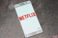 Survey: Netflix Surpasses HBO For Best Original Content #Android #CES2016 #Google