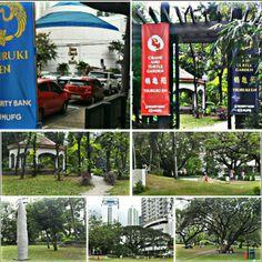 2017년 3월 15일 수요일, 마닐라날씨, 오전7시27℃ 대체로흐림, 오후1시32℃ 대체로흐림, 오후7시27℃ 일부흐림,  「 McK 」GOLF of Phil ™ Wednesday, March 15, 2017. Weather in Manila.