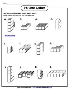 Sample Assessments of Australian Curriculum Year 7 mathematics. Curriculum Worksheets Year 7 - Measurements and Geometry. Volume Worksheets, Suffixes Worksheets, Shapes Worksheets, Free Kindergarten Worksheets, Teacher Worksheets, Kindergarten Writing, Free Printable Worksheets, 8th Grade Reading List, Second Grade Math
