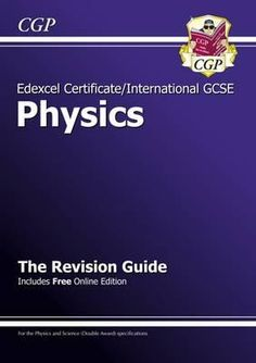Am I allowed to do my GCSE Physics coursework on the computer?