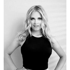 Tumblr ❤ liked on Polyvore featuring eliza taylor