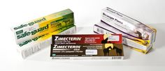 UltraCruz Premium One-Year Equine Dewormer 36 Pack Indications: UltraCruzTM Max One-Year Equine Dewormer is a convenient way to ensure comprehensive parasite control to protect horses for a year. Each pack includes a combination of dewormers. Includes tapeworm control in both the fall and spring. Rotation between wormers is recommended. Ivermectin/ Praziquantel-Pyrantel Pamoate-Fenbendazole.. Dosa... #Santa_Cruz_Animal_Health #Sports