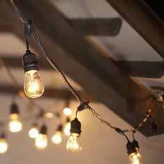 Outdoor Strand Lighting Vintage edison bulb outdoor string lights my wish list pinterest table in a bag sl5015 15 light vintage metro string lights rope 68 for 50 workwithnaturefo