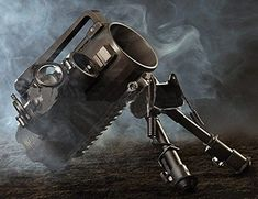 Tactical Military Multifunction Aluminum Detachable Carry Battle Rail Mug Cup in Coffee & Tea Pots. Cool Mugs, Unique Coffee Mugs, Cool Gifts, Unique Gifts, Weird Gifts, Badass, Bubble Tent, Floating, Military Men