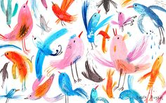 laura hughes illustrator - Google Search