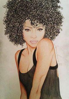 desenhos da consciência negra tumblr - Pesquisa Google