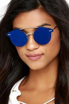 designer sunglasses for less  Women\u0027s sunglasses