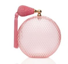 Charlotte Olympia : ●NEWプレオーダー● 2013SS ▲ Charlotte Olympia ▲ Pink Scent Clutch 1 | Sumally