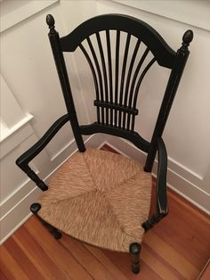 French Country Chairs, Wishbone Chair, Furniture, Home Decor, Decoration Home, Room Decor, Home Furnishings, Home Interior Design, Home Decoration