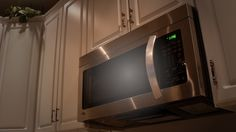 You can probably find a microwave in almost every kitchen across the country, but not everyone is using it to its maximum potential. This collection o...
