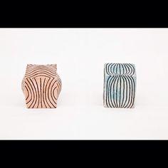 4/6 ceramic work