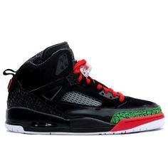 20 Best Air Jordan spizike images  b9cbb4039