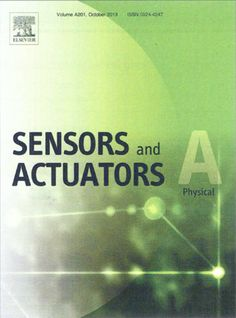 Публикации в журналах, наукометрической базы Scopus  Sensors and Actuators, A: Physical #Sensors #Actuators #Physical #Journals #публикация, #журнал, #публикациявжурнале #globalpublication #publication #статья