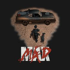 Check out this awesome 'mad+max' design on Mad Max, Akira Poster, Fury Road, Dark Warrior, Fallout Art, Science Fiction, Cultura Pop, Cool Posters, Funny Wallpapers