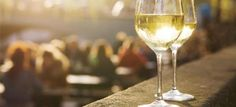 The Best French White Wines