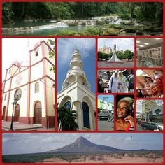 Maicao o en lengua indigena maikou tierra de maiz ciudad multicultural del departamento de la Guajira en Colombia.
