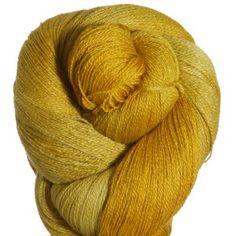 Lorna's Laces Helen's Lace Yarn - Louisville