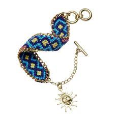 Ten thousand villages Sun Dazed Bracelet - Bracelets & Anklets - Jewelry - Products