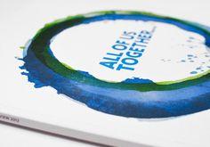 Best Awards   Designworks. / Fonterra 2012/13 Investor Communicat...
