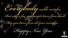 New Year Quotes 87