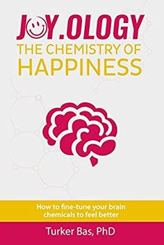 06 April 2018 : Joy.ology: The Chemistry of Happiness by Turker Bas http://www.dailyfreebooks.com/bookinfo.php?book=aHR0cDovL3d3dy5hbWF6b24uY29tL2dwL3Byb2R1Y3QvQjA3N1Y2S0tEUi8/dGFnPWRhaWx5ZmItMjA=