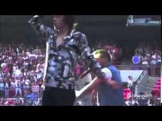 Harry Styles | Shake It Off