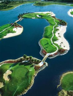 The Top Golf Courses and Resorts in Naples, FloridaYou can find Golf courses and more on our website.The Top Golf Courses and Resorts in Naples, Florida Golf Sport, Golf 7, Disc Golf, Famous Golf Courses, Public Golf Courses, Florida Golf Courses, Bolivia, Golf Fotografie, Augusta Golf