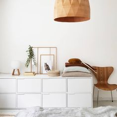 Tylko Sideboard. Shop sideboards online with free delivery