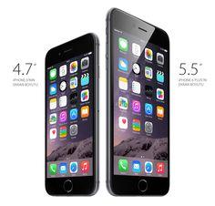 #iphone6 hakkında detaylı bilgi #iphone-6 http://www.gold.com.tr/iphone-6