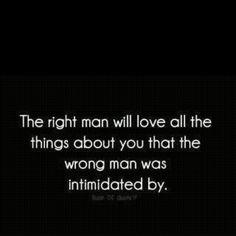 um this is SO true. :)
