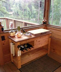 Ice chest cooler, Coolers and Patio on Pinterest