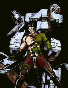 Added some light coloring to this VAMP & Metal Gear REX drawing. Metal Gear Rex, Metal Gear Solid, Eminem, Gears, Spiderman, Fan Art, Superhero, Drawings, Saga