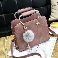 Unique Handbags, Stylish Handbags, Popular Handbags, Cheap Handbags, Fashion Handbags, Fashion Bags, Luxury Handbags, Fashion Purses, Handbags Online