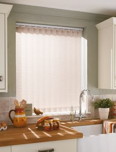 40 Best Blinds For Your Kitchen Images Home Kitchen Decor Windows