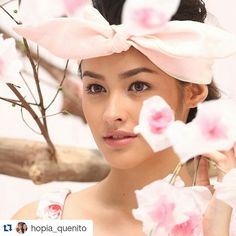 #Repost @hopia_quenito ・・・ No filter, no photoshop needed. FACE OF AN ANGEL. #Preview20 #PreviewBall #LizaForPreview #FlashbackFriday #LizQuen #DrakyPie #LizaSoberano #EnriqueGil #JustTheWayYouAre #JTWYA #TheBet #TheBetMovie #MuragUyab #LizQuenIsReal #KingOfTheGil #QueenOfTheGil ✨