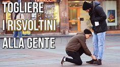 #togliamo #risvoltini #odio
