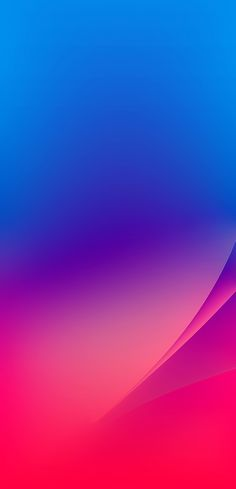 Wallpaper For Vivo V9 With Abstract Colorful Background Mobile