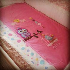 #kece#battaniye#bebek#tasarim#ismeozel#kisiyeozel#bebegimibeklerken #hastanecikisi#pazen#pamuklu#mevlut