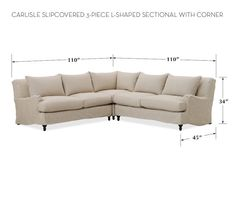 1000 images about home sofa on pinterest carlisle crate and barrel and lounge sofa. Black Bedroom Furniture Sets. Home Design Ideas