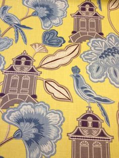 29 Best Asian Fabric Images Asian Fabric Fabric Design Fabric Houses