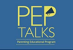 PEP Talks (Parenting Educational Program) 2013 (win tickets). Contest closes on March 4th, at 2pm. Open to residents of Vancouver and the Lower Mainland. Parenting Plan, Parenting Articles, Foster Parenting, Parenting Teens, Win Tickets, Educational Programs, Pep Talks, Programming, Counseling