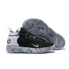 half off fda18 3f12b Kevin Durant Shoes ,only  79 Basketball Shoes Girls Nike, Kevin Durant