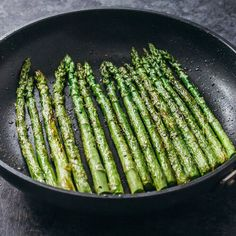 #asparagus #recipe #easy how to cook asparagus perfectly each time, recipes, vegetarian, easy, dinner, side dish, appetizer, baked, roasted, parmesan, cheese, paprika, sauteed, grilled, steamed, in a pan, garlic, benefits, stove top, lemon, skillet, stir fry