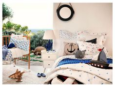 LookBook _ Zara Home spring/summer2015