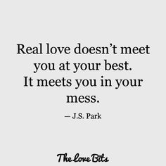 50 True Love Quotes to Get You Believing in Love Again - TheLoveBits
