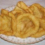 Snack Recipes, Snacks, Churros, Apple Pie, Chips, Food And Drink, Sweet, Portugal, Christmas